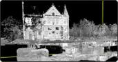 Brewery Cellar Rothenburg o.d. Tauber