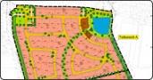 "Markt Wilhermsdorf - residential estate ""south"""